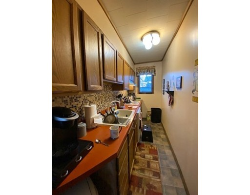 Picture 4 of 139-141 Lowell St  Methuen Ma 4 Bedroom Multi-family