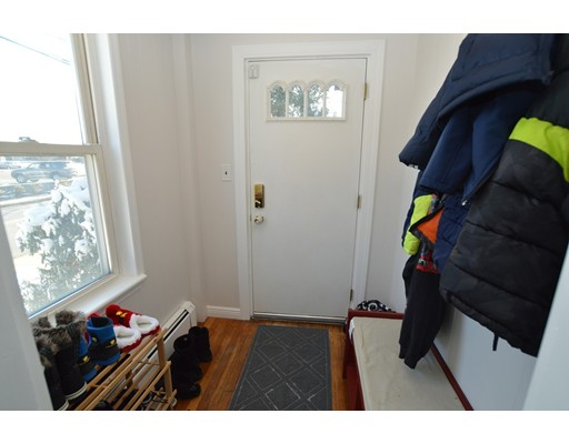 Picture 5 of 11 Marlborough Rd  Salem Ma 3 Bedroom Single Family