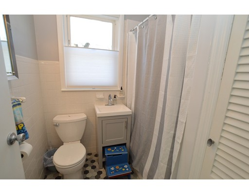 Picture 11 of 11 Marlborough Rd  Salem Ma 3 Bedroom Single Family