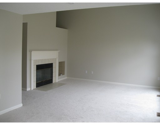 Picture 4 of 15 Kings Way Unit 51 Waltham Ma 2 Bedroom Condo