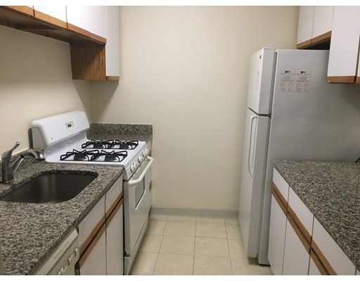 Picture 6 of 33 Pond Ave Unit 808 Brookline Ma 1 Bedroom Condo