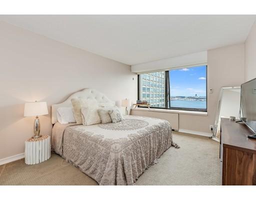 Picture 11 of 65 East India Row Unit 16e Boston Ma 1 Bedroom Condo