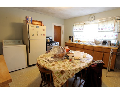 Picture 12 of 10-14-18 Winthrop St  Boston Ma 4 Bedroom Multi-family