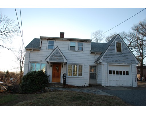 Picture 1 of 20 Mount Zion  Melrose Ma  3 Bedroom Single Family#