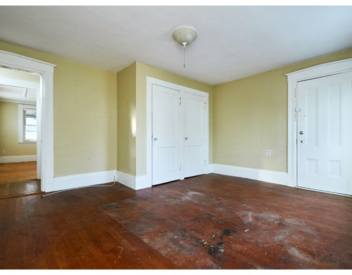 Picture 2 of 21 Walnut St Unit 21 Newburyport Ma 2 Bedroom Condo