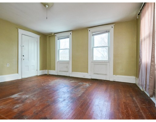 Picture 3 of 21 Walnut St Unit 21 Newburyport Ma 2 Bedroom Condo