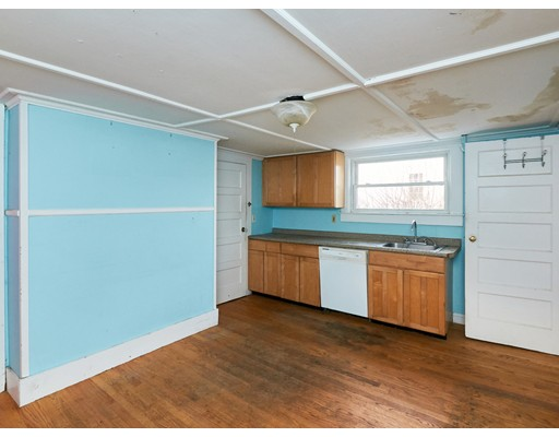 Picture 4 of 21 Walnut St Unit 21 Newburyport Ma 2 Bedroom Condo