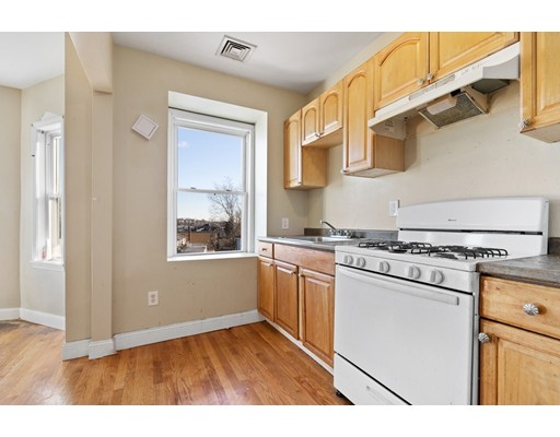 Picture 8 of 5 Everett Ave Unit 3 Boston Ma 2 Bedroom Condo