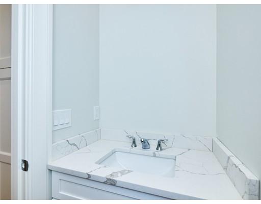 Picture 12 of 3 Elm St Unit 3 Newton Ma 3 Bedroom Condo