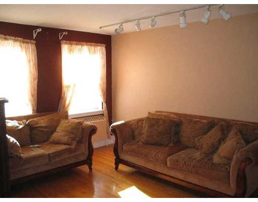 Picture 1 of 1 Oleary Way Unit 92 Boston Ma  3 Bedroom Condo#