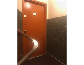 Property for sale at 1 Oleary Way - Unit: 92, Boston,  Massachusetts 02130