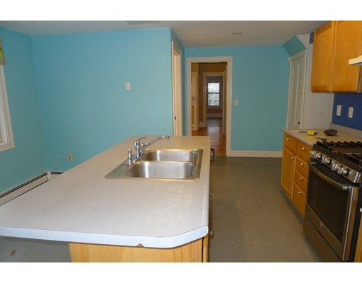 Picture 8 of 61 Orchard St  Amesbury Ma 4 Bedroom Single Family