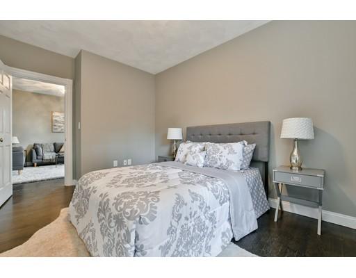 Picture 11 of 26 Elder St Unit 1 Boston Ma 3 Bedroom Condo