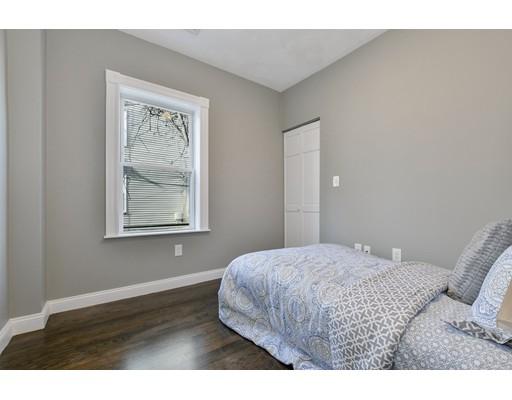 Picture 12 of 26 Elder St Unit 1 Boston Ma 3 Bedroom Condo