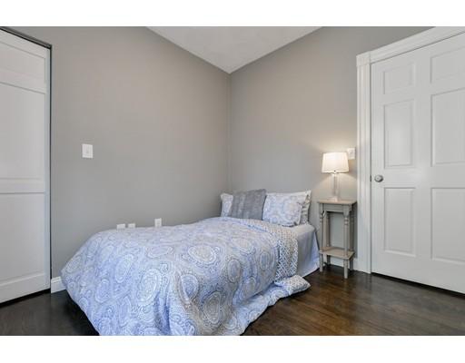 Picture 13 of 26 Elder St Unit 1 Boston Ma 3 Bedroom Condo
