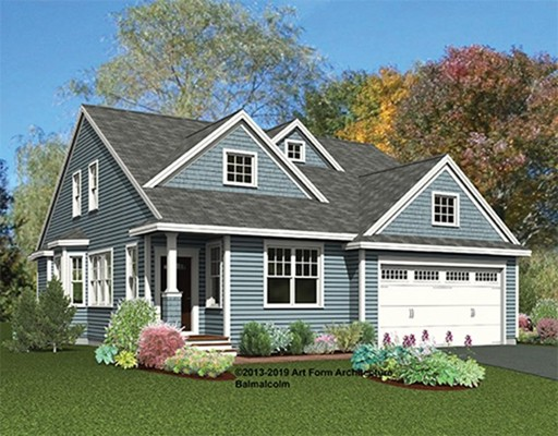 Picture 1 of Lot-13 Sheppard S Way Unit 13 Ipswich Ma  3 Bedroom Single Family#
