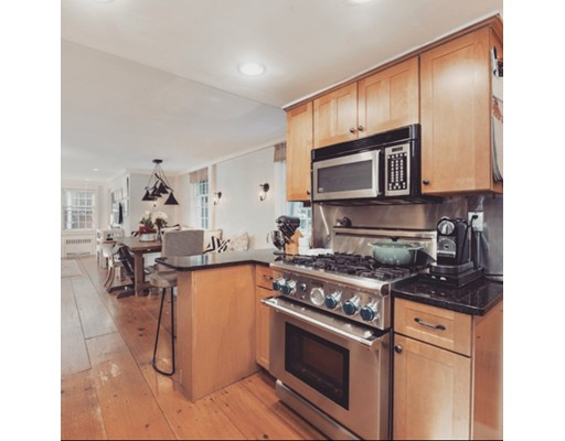 Picture 3 of 15 Washington St  Marblehead Ma 4 Bedroom Single Family
