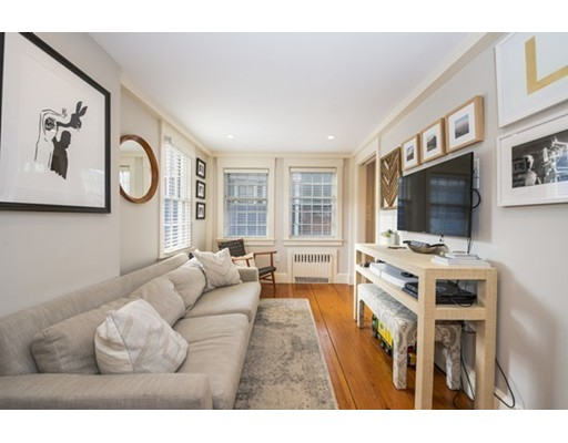 Picture 6 of 15 Washington St  Marblehead Ma 4 Bedroom Single Family
