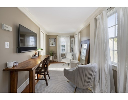 Picture 10 of 15 Washington St  Marblehead Ma 4 Bedroom Single Family