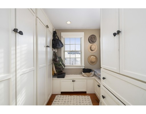 Picture 11 of 15 Washington St  Marblehead Ma 4 Bedroom Single Family
