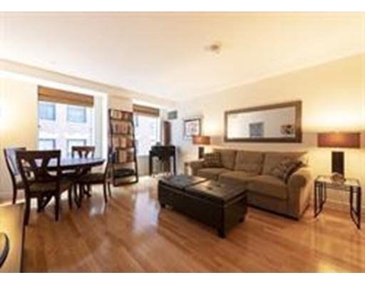 80 Broad St #703 Floor 7