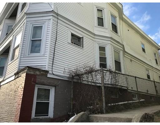 Picture 2 of 455 Washington St  Haverhill Ma 9 Bedroom Multi-family
