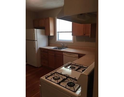 Picture 5 of 455 Washington St  Haverhill Ma 9 Bedroom Multi-family