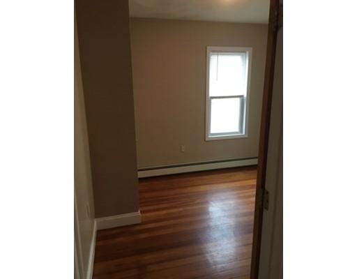 Picture 7 of 455 Washington St  Haverhill Ma 9 Bedroom Multi-family