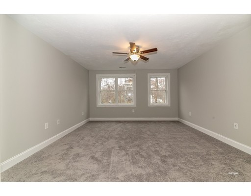 Picture 9 of 16 Tomahawk Dr  Billerica Ma 3 Bedroom Single Family