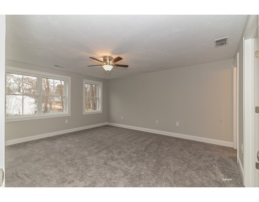 Picture 11 of 16 Tomahawk Dr  Billerica Ma 3 Bedroom Single Family