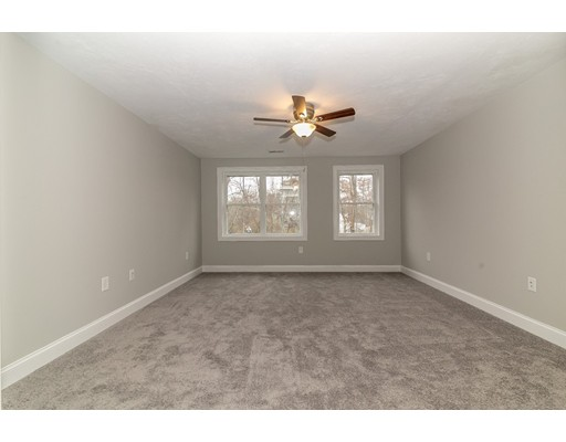 Picture 9 of 16 Tomahawk Dr Unit 16 Billerica Ma 3 Bedroom Condo