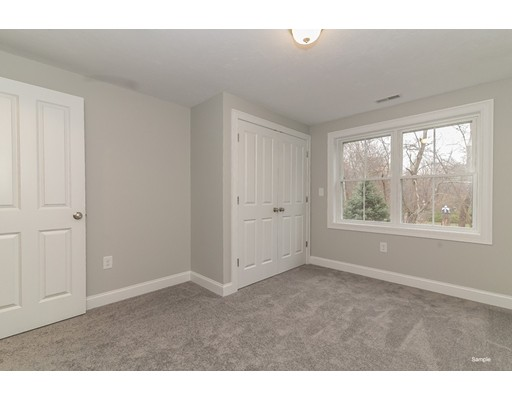 Picture 10 of 16 Tomahawk Dr Unit 16 Billerica Ma 3 Bedroom Condo