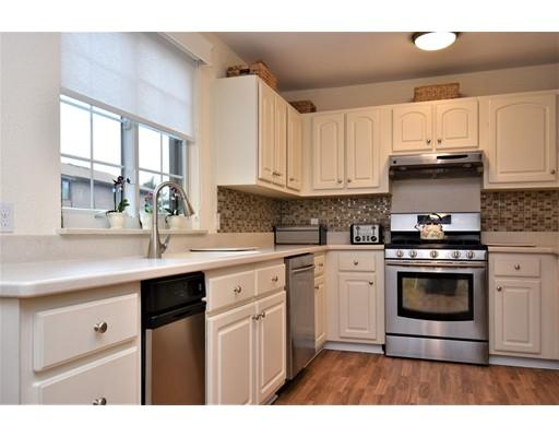 Picture 8 of 255 North Rd Unit 87 Chelmsford Ma 2 Bedroom Condo