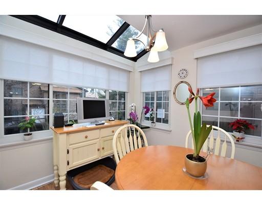 Picture 11 of 255 North Rd Unit 87 Chelmsford Ma 2 Bedroom Condo