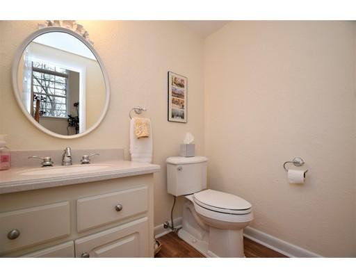 Picture 12 of 255 North Rd Unit 87 Chelmsford Ma 2 Bedroom Condo
