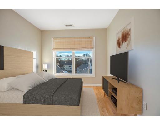 Picture 3 of 84 Aborn St Unit 1-404 Peabody Ma 2 Bedroom Condo