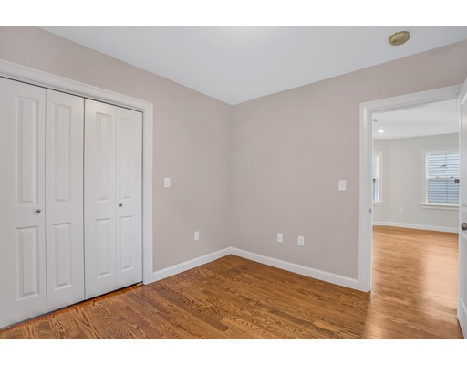 Picture 5 of 195 Sheridan Ave Unit 1 Medford Ma 3 Bedroom Condo