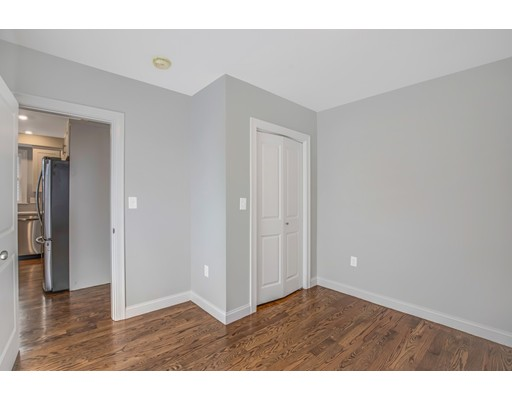 Picture 6 of 195 Sheridan Ave Unit 1 Medford Ma 3 Bedroom Condo