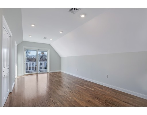 Picture 7 of 195 Sheridan Ave Unit 1 Medford Ma 3 Bedroom Condo