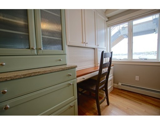 Picture 11 of 24 Lee St Unit B10 Marblehead Ma 1 Bedroom Condo