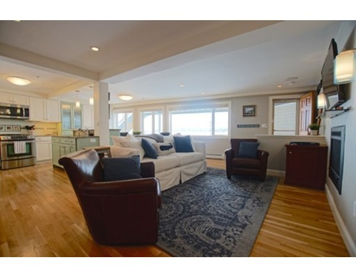 Picture 13 of 24 Lee St Unit B10 Marblehead Ma 1 Bedroom Condo