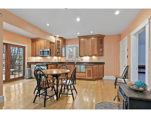 Picture 11 of 37 Hillsdale St  Boston Ma 3 Bedroom Single Family