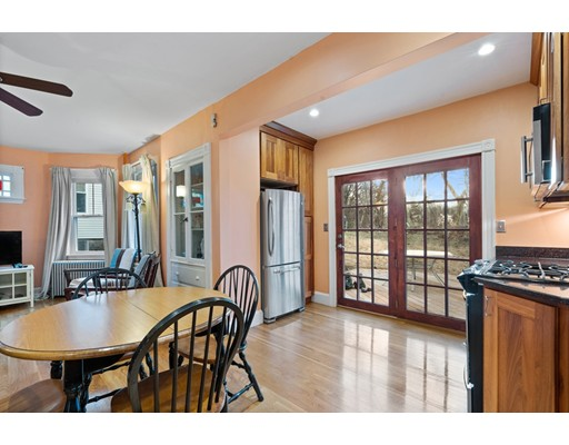 Picture 12 of 37 Hillsdale St  Boston Ma 3 Bedroom Single Family