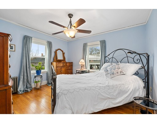 Picture 13 of 37 Hillsdale St  Boston Ma 3 Bedroom Single Family
