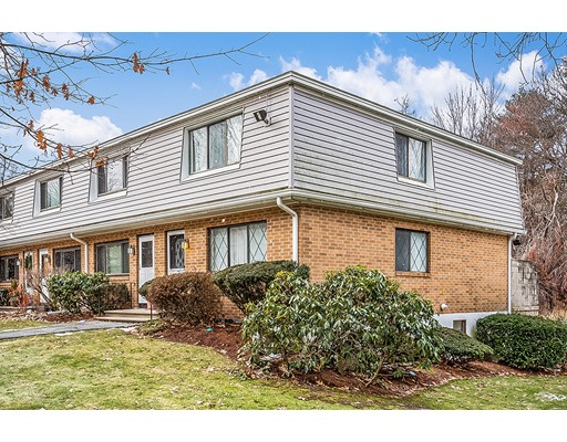 Picture 1 of 49 Farrwood Dr Unit 49 Haverhill Ma  3 Bedroom Condo#