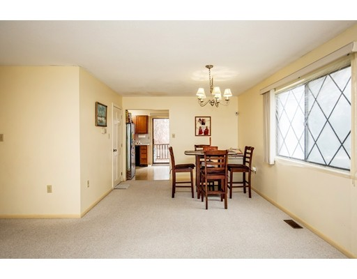 Picture 12 of 49 Farrwood Dr Unit 49 Haverhill Ma 3 Bedroom Condo
