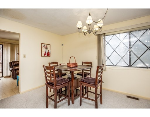 Picture 13 of 49 Farrwood Dr Unit 49 Haverhill Ma 3 Bedroom Condo