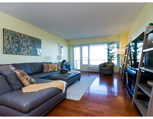 Property for sale at 111 Perkins Street - Unit: 260, Boston,  Massachusetts 02130