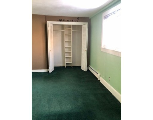 Picture 8 of 25 Foster St Unit 1 Salem Ma 2 Bedroom Rental