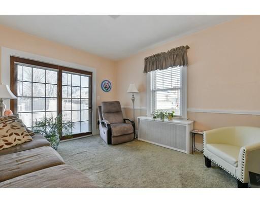Picture 3 of 167 Cedar St  Dedham Ma 3 Bedroom Single Family